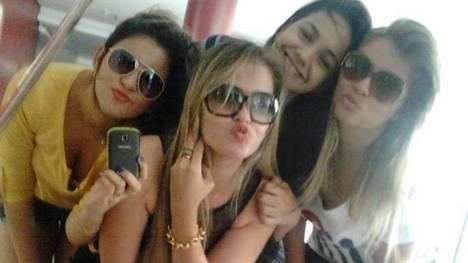 Lidiane-Leite-alcaldesa-brasilena-Facebook_CLAIMA20150831_0217_39