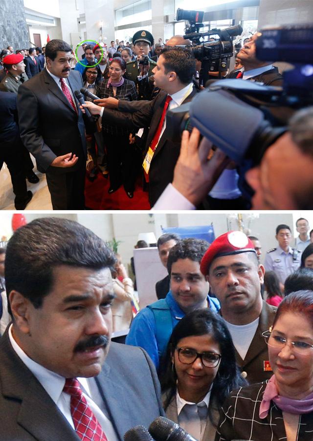 MaduroHijoChina640