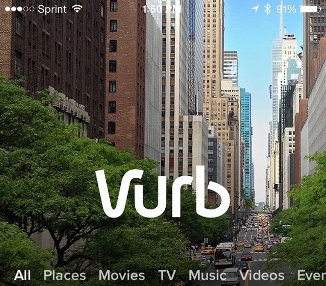 Vurb2