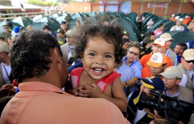 REUTERS/Jose Miguel Gomez