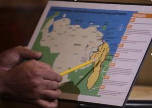 Maduro a Granger: Rectifique… Venezuela ha sido el país que más ha ayudado a Guyana