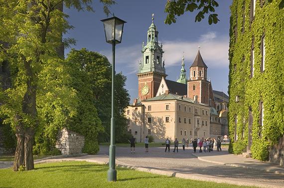 la_catedral_de_cracovia_9964_570x