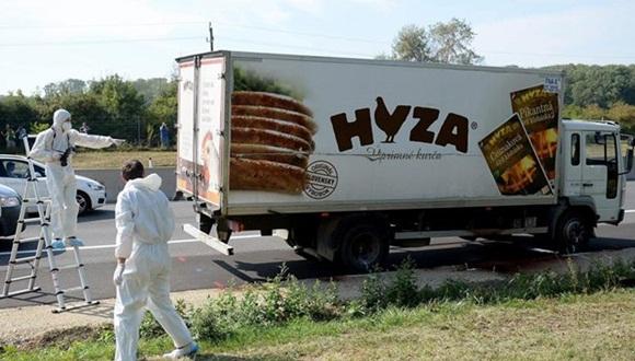 Camion-+-asfixia-+-migrantes
