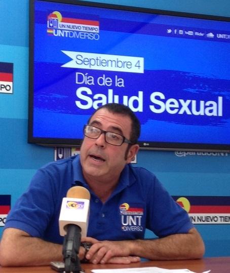 Mauricio Gutierrez 2