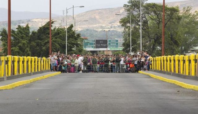 Situacion-Venezuela-Colombia_4771005