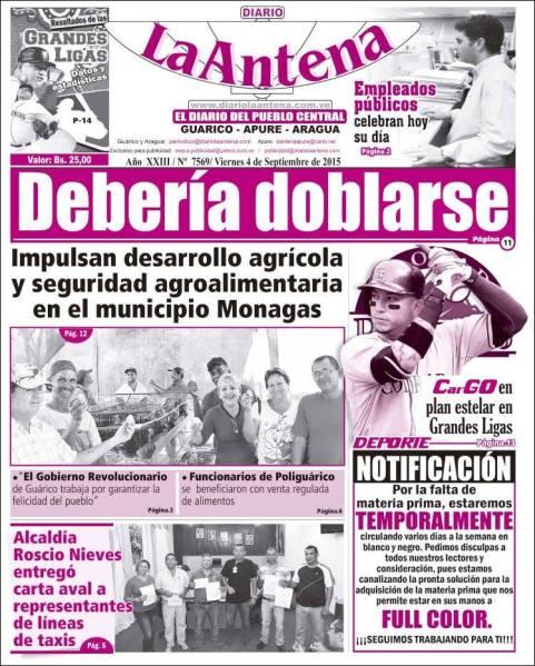 diario_antena.750