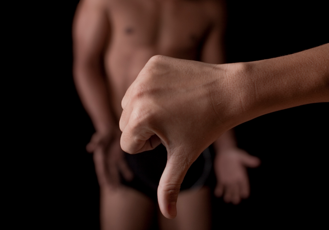 impotencia-sexual