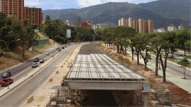 viaducto-g
