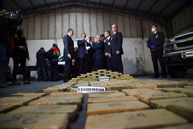 150907_Concretan-el-mayor-decomiso-de-droga-realizado-en-el-sur-de-Chile1
