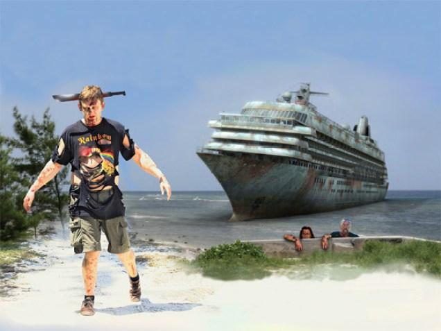 Crucero-zombi-septiembre