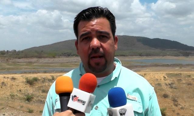 EDUARDO VALE - CASO CRISIS DE AGUA ZULIA (1)