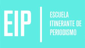 Escuela-itinerante-del-periodismo