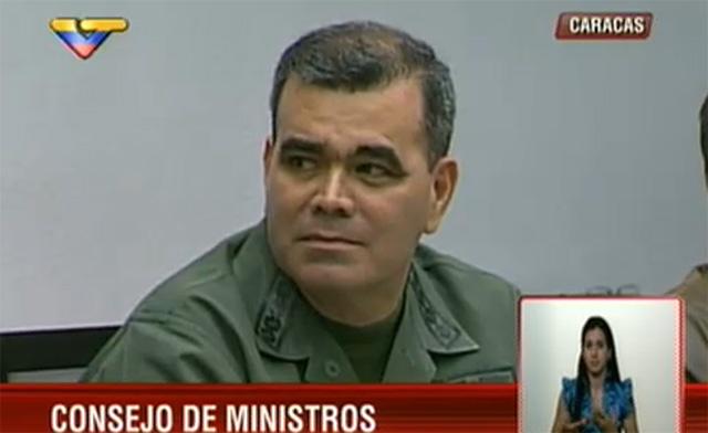 Padrino-lopez-Maduro