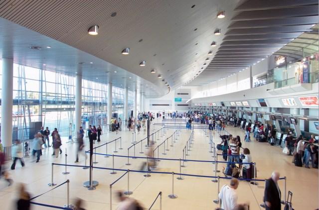Perth_airport