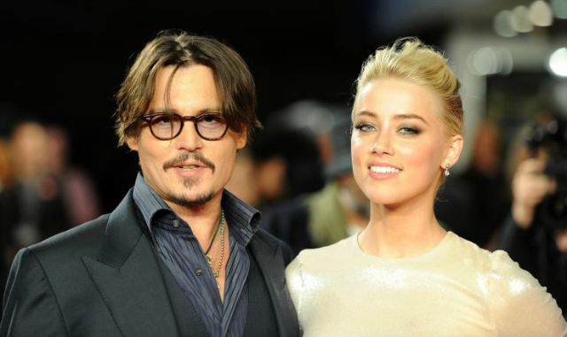 johnny-depp-amber-heard640