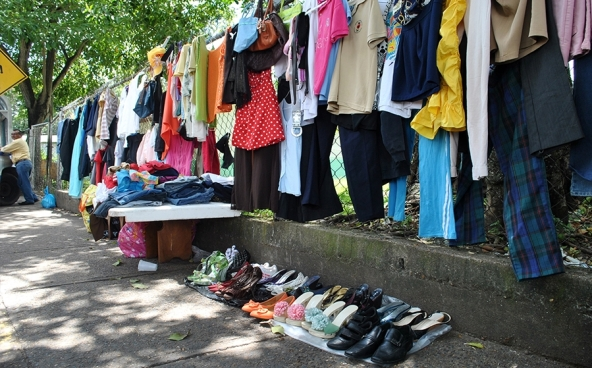 Foto elorientaldemonagas.com
