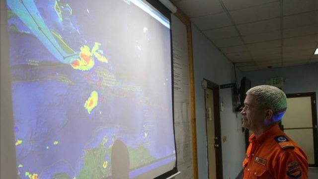 tormenta-tropical-Grace-debilitara-Antillas_EDIIMA20150907_0491_4