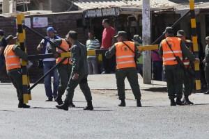 Gobierno colombiano afirma que asesinato de indígenas Wayúu ocurrió en territorio venezolano
