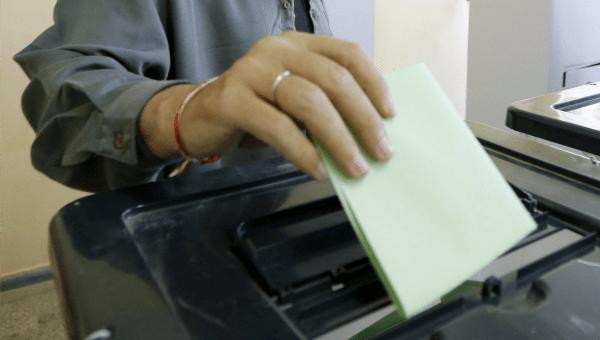 comicios_electorales-efe600
