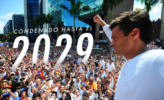 LeopoldoCondenado2029_980