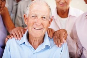 """En septiembre se realizará la XXIII Conferencia Nacional """"Las claves del Alzheimer"""""""