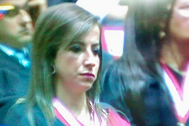 Susana Barreiros