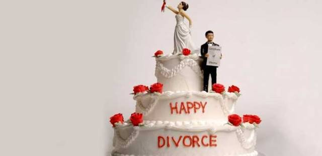 divorce-party