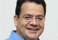 José Gato Briceño: La peste roja, nada peor