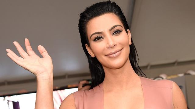 Kim-Kardashian-