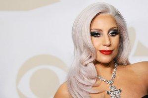 Lady Gaga eliminará canción con R. Kelly tras ser acusado de violación