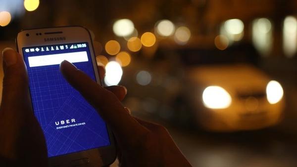 Uber-organiza-viajes-en-helicoptero-en-Mexico-