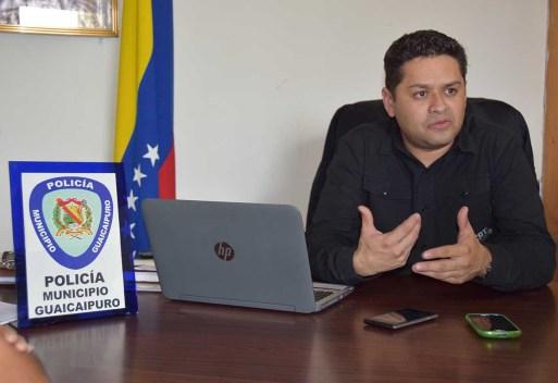 Foto diarioavance.com