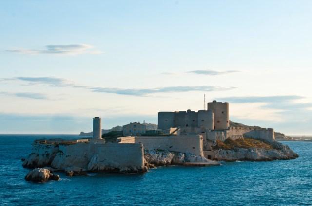 islas_imprescindibles_en_la_costa_azul_257284037_650x