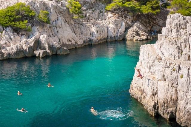 islas_imprescindibles_en_la_costa_azul_547539521_650x