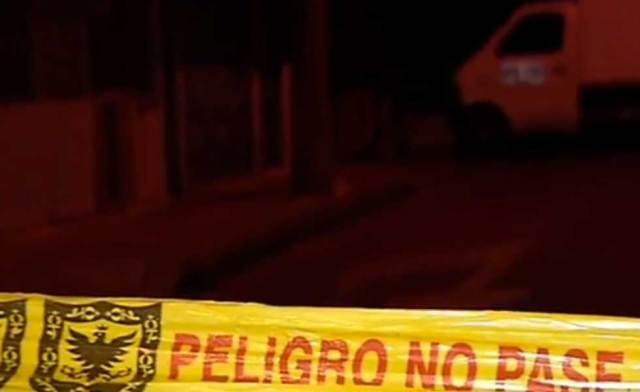 181641Asesinato-Esposa-Esposo-Bogota