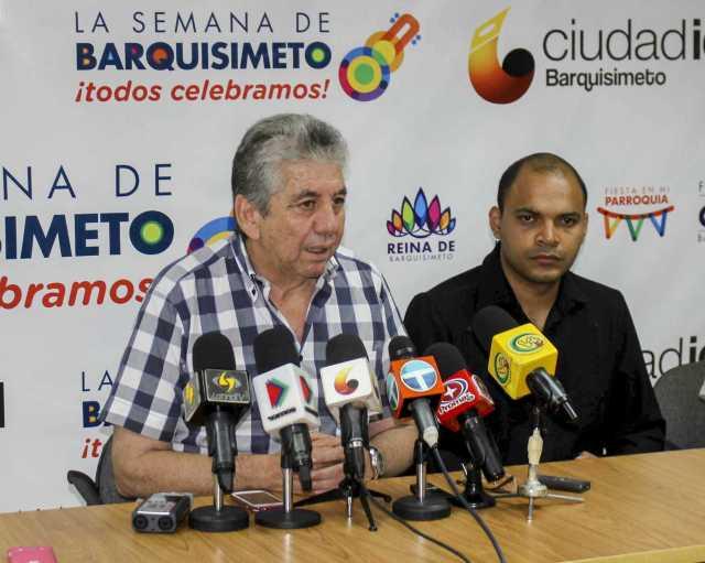 Alfredo Ramos caso PMI (2)