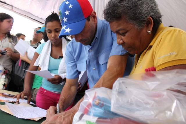 Foto: Carlos Chacón