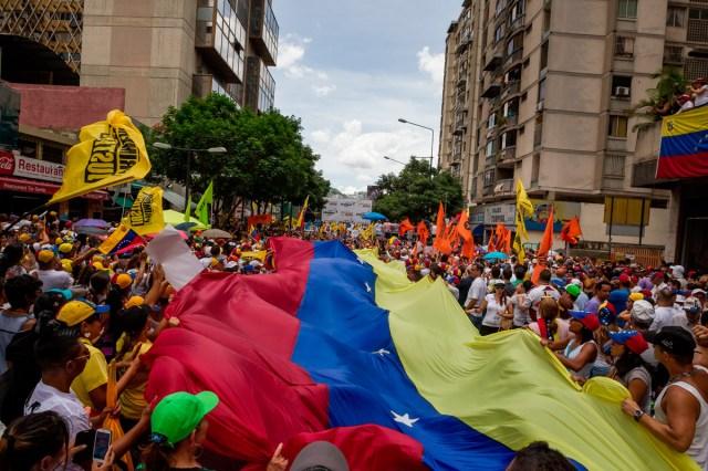 CaracasMarcha2