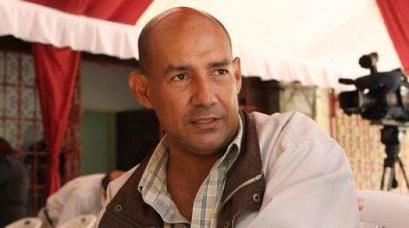 Carlos-NietoPalma