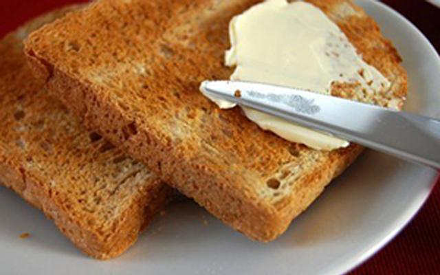 recetas-con-pan-tostado