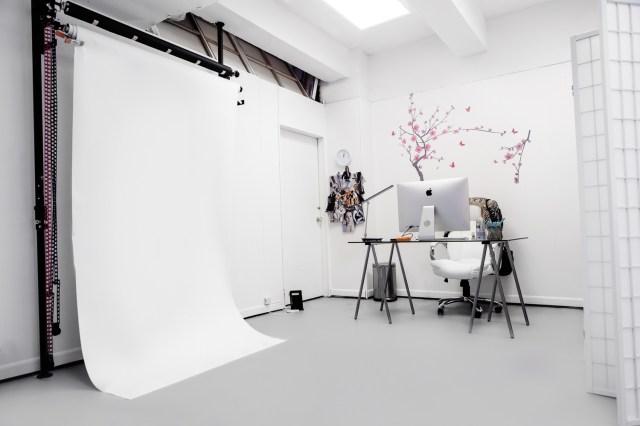 Bonnie+Rodriguez+-+Studio+-+Screen+Optimized+Jpeg-5