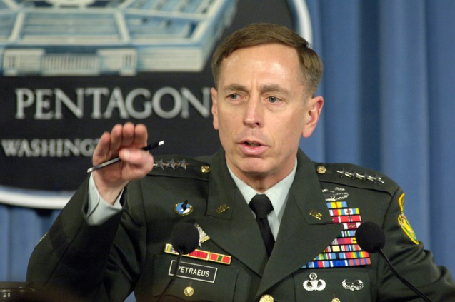 Petraeus980