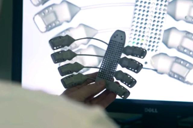 impresión-3d-impresora-arcam-imagen-video-salamanca-anatomics