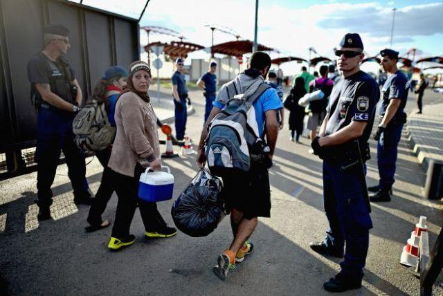 refugiados-llegando-a-croacia_655x438
