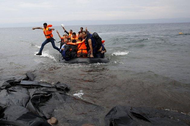 refugiadossiriosgrecia