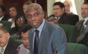 Guyana pedirá a la CIJ que falle a su favor en reclamación fronteriza