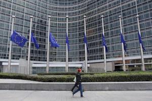 Amonestan a 19 países de UE por no respetar derecho de asilo
