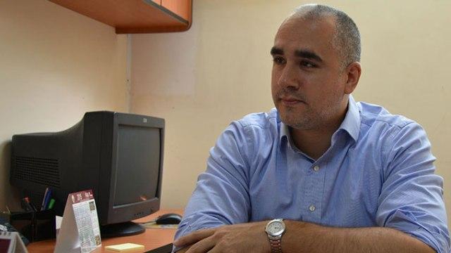 economista- luis-oliveros