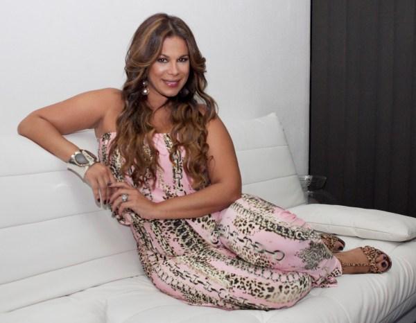 MissPanama_Giselle_Reyes-2