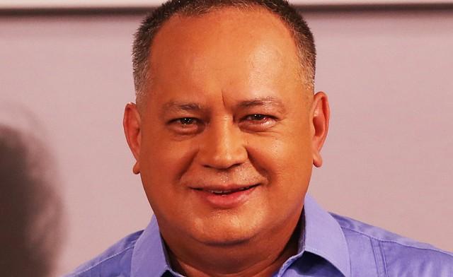 Diosdado-Cabello-980